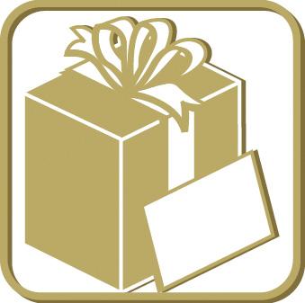 icon_business-praesent