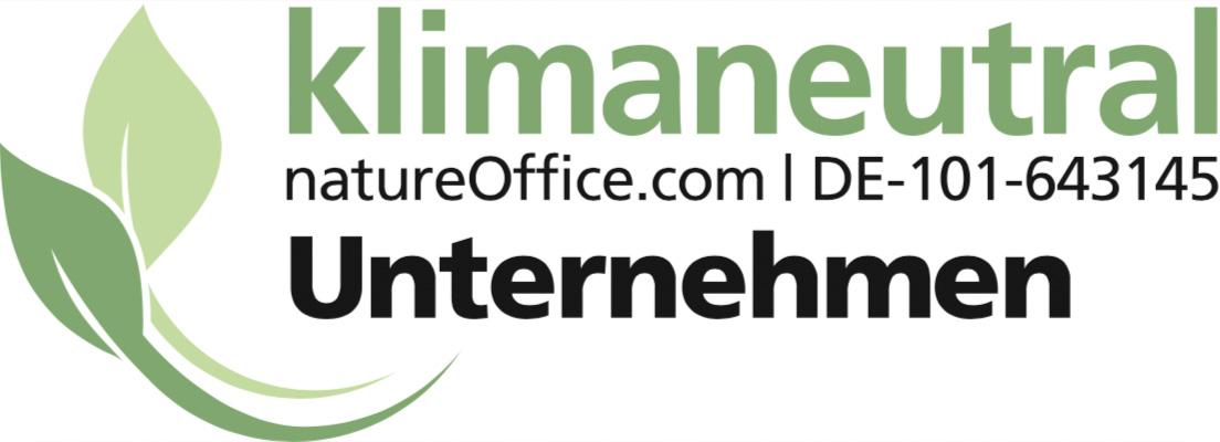 logo_klimaneutral